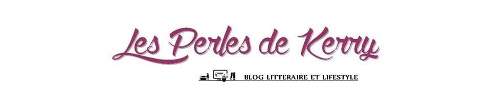Blog littéraire - Les perles de Kerry