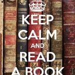 Discovering Bookss - Blog littéraire