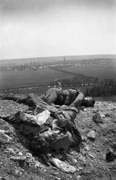 Frantz Adam (1886-1968) -photographe de guerre