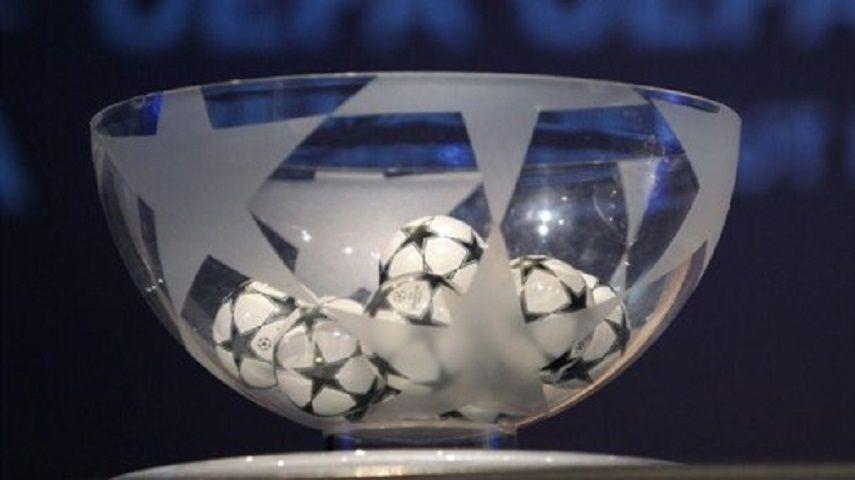 L'ultime test pour Monaco, Saint-Etienne part favori.