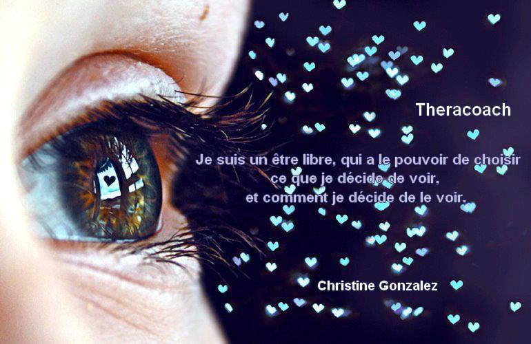 LA FONCTION DES YEUX - page 347 Le Don de l'Aigle