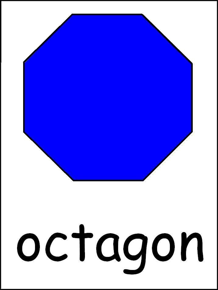 Initiation à l'Octagon Merkabah Lumiere Arc en ciel.