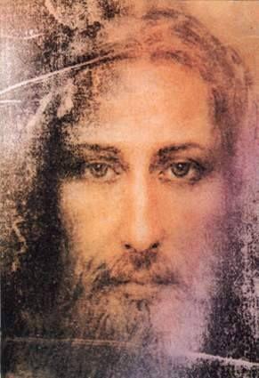 Le Messie Seigneur Jésus Christ Aujourd'hui Appelé moi Seigneur et Dieu Sananda Christ