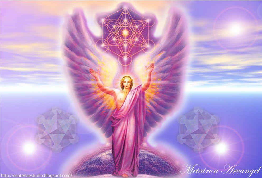 Décret divine de l'interdiction des contacts des âmes désincarné.