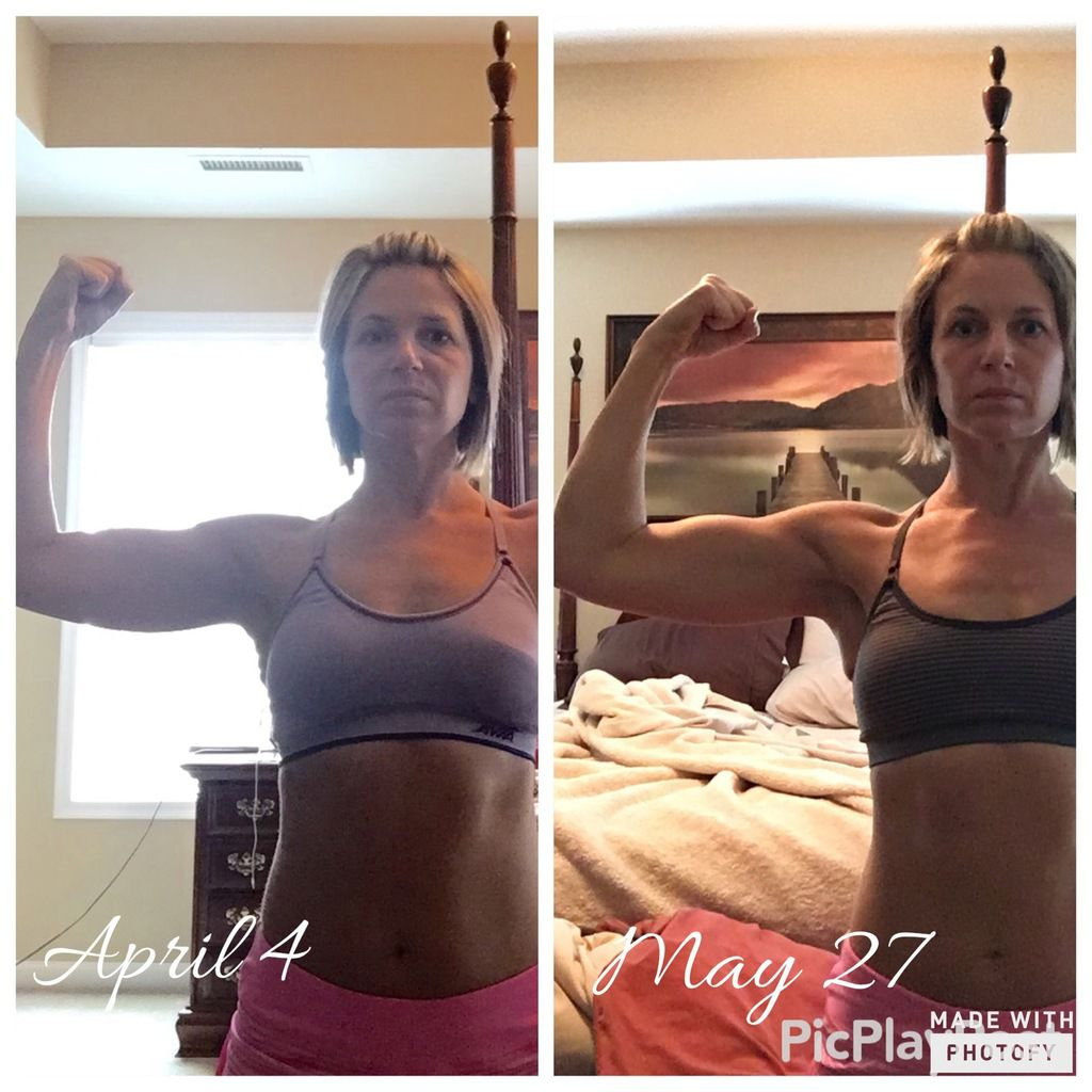 Review - 22 Minute Hard Corps