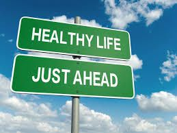 5 Steps to forming healthy habits