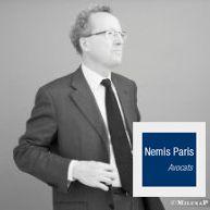 +33 (0)1-73-77-18-98 : Cabinet Avocats NEMIS PARIS spécialisé ENR