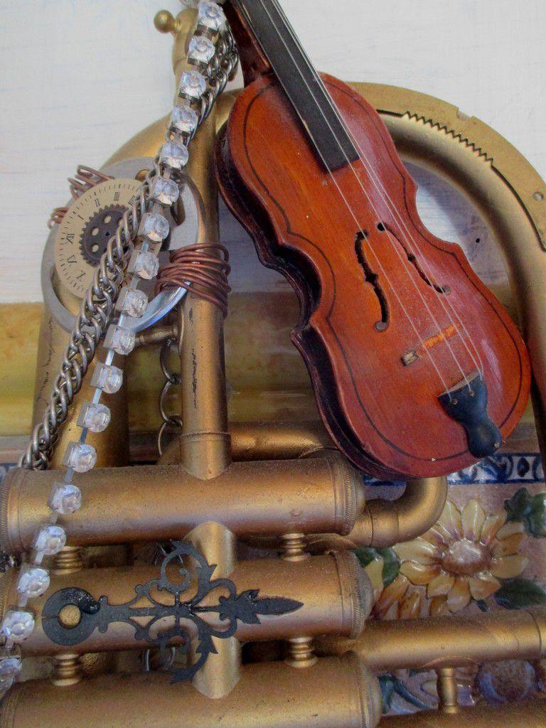 toutes mes photos sont sur pinterest à steampunk la rochelle et sur facebook à éliane roi