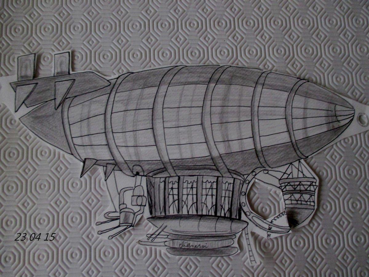 mes dessins fichier 1