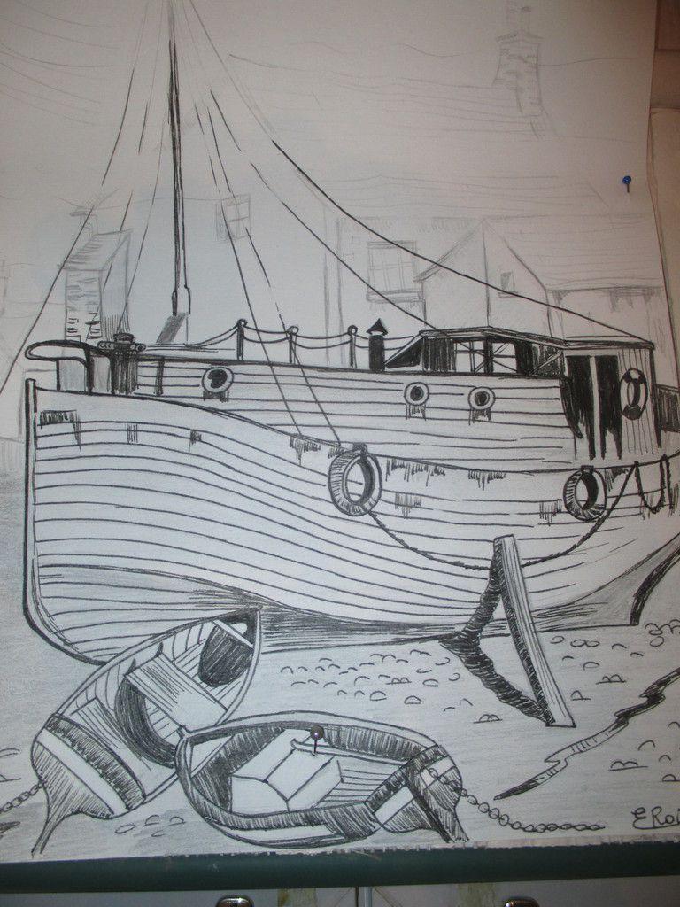 mes dessins fichier 2