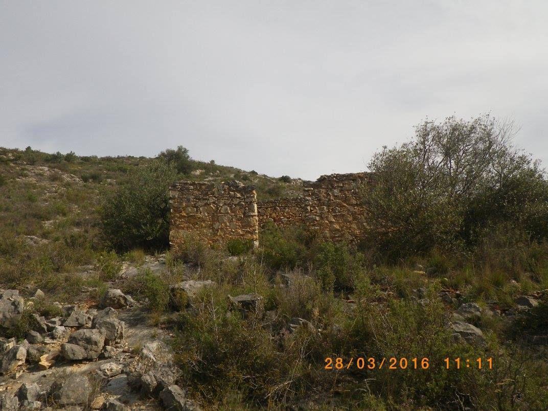 - LA TORRE DEL FAR - 28-03-16 * *
