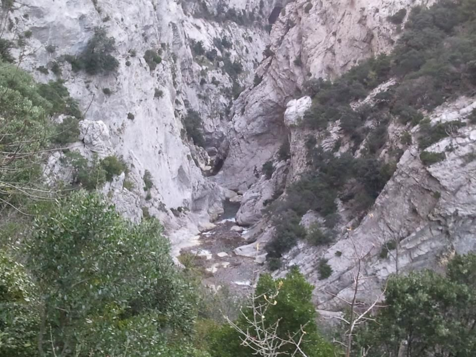 - GALAMUS SPIRIT TOUR 2012 * * *