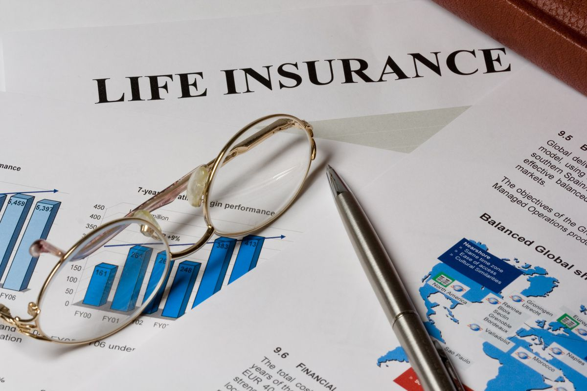 How to Find the Best Isle of Man Life Insurance
