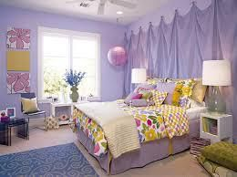 How to Use Color in Interior Decorating