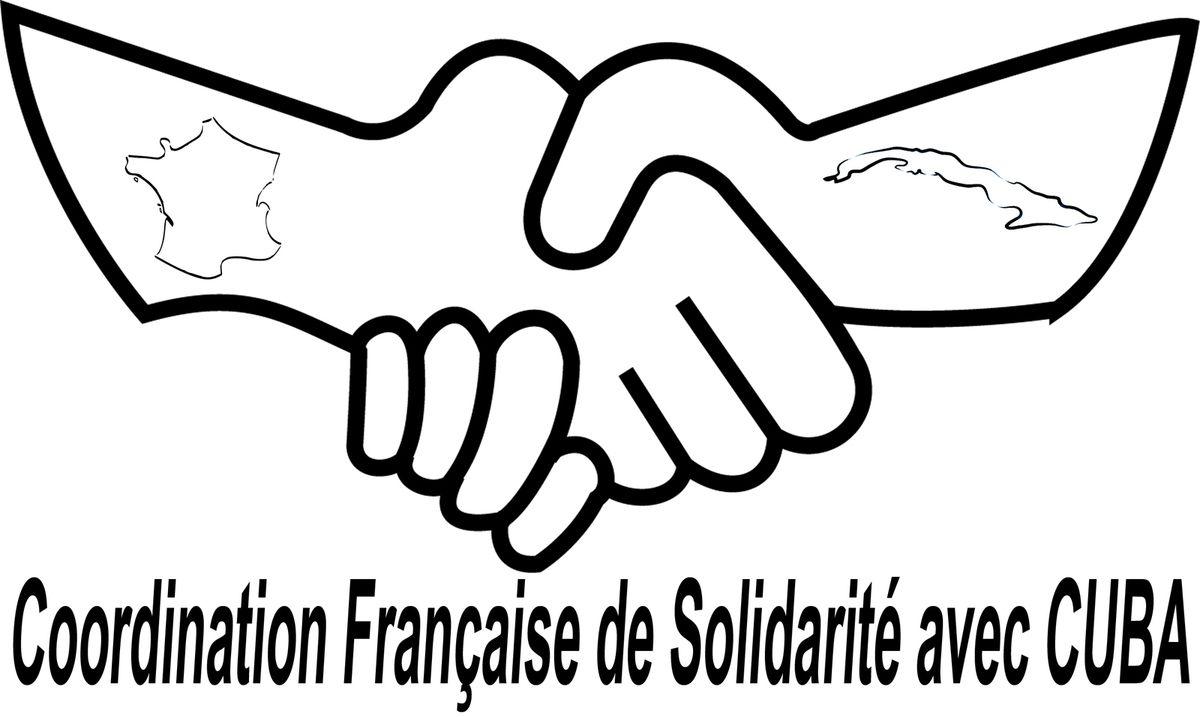 Communiqué de la Coordination Française de Solidarité avec Cuba sur le vote sur le blocus à l'ONU