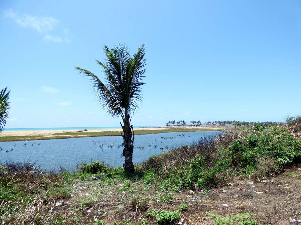 Bénin - Togo