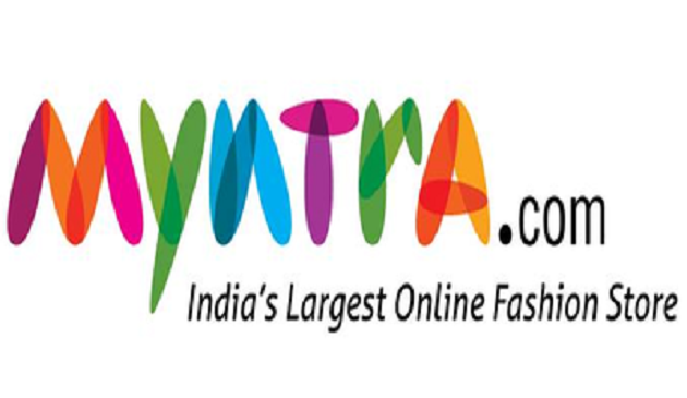 Myntra Customer Care Contact Numbers