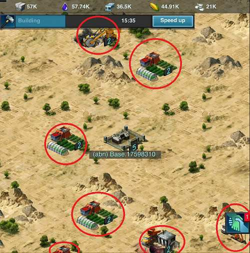 Pros and Cons of Using a Mobile Strike Hack