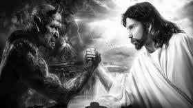Dieu est-il bon ou mauvais ?