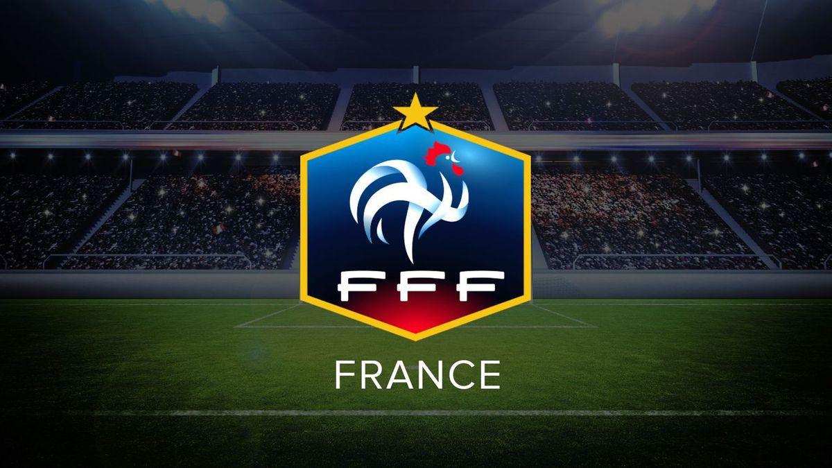 Une place en finale pour la France: