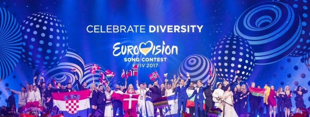 Le palmarès complet de l'Eurovision