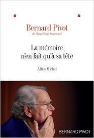 Le livre en question