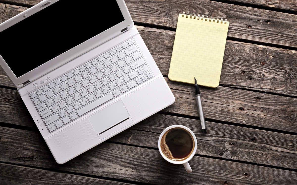 Comment illustrer un article de blog ^^/