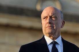 Alain Juppé futur ministre ?