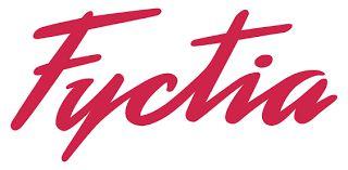 Fyctia, une plateforme originale qui marche (?)