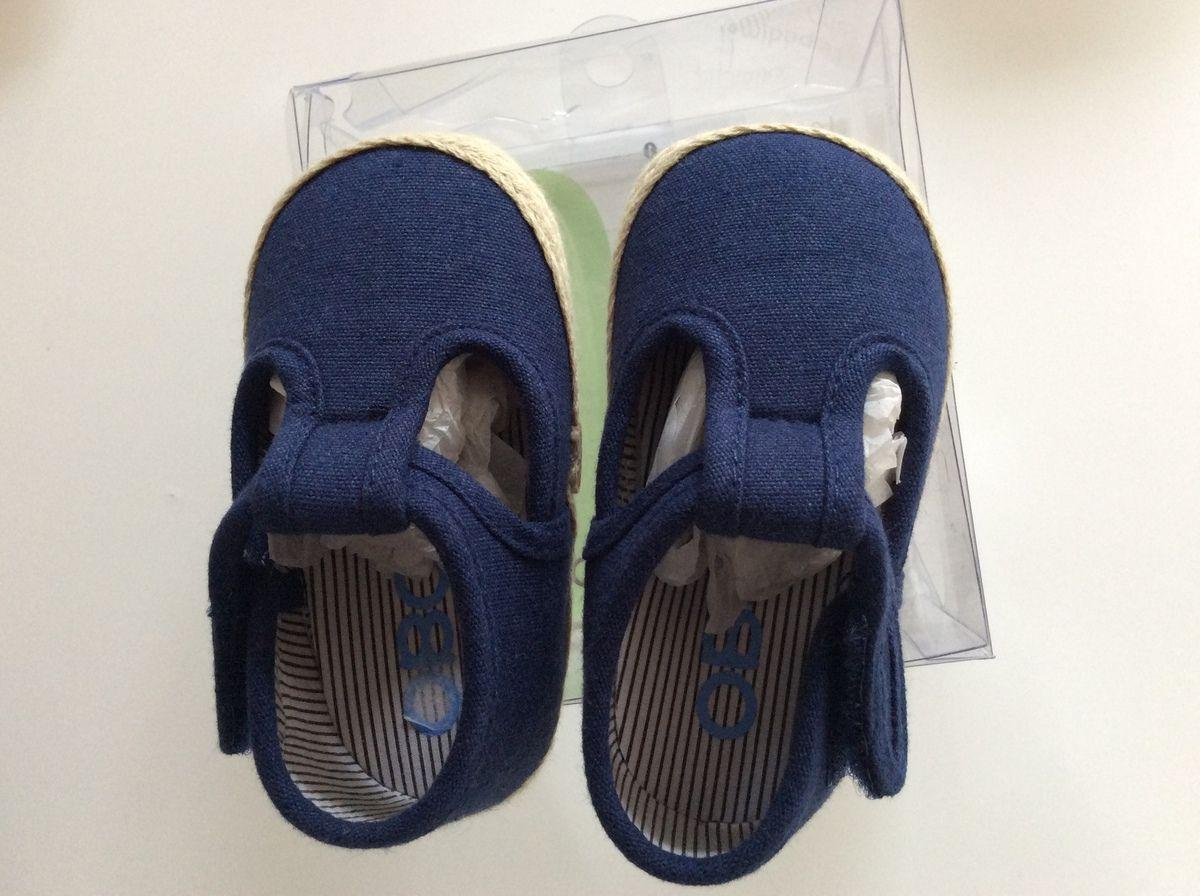 chaussure bebe garcon bleu marine. Black Bedroom Furniture Sets. Home Design Ideas