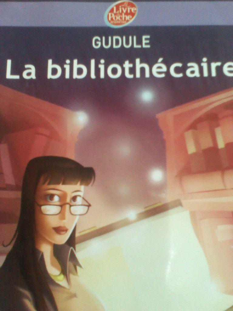 Les livres(1.Sinbad de la mer,2.Oscar et la dame rose et 3.la bibliothécaire) choisis par Jessica beaufils(professeur de Français),Kaboneye Hervé (enseignant en CM2)