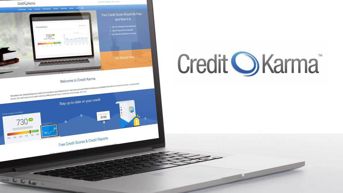Taking a Look into the Real Meaning of Credit
