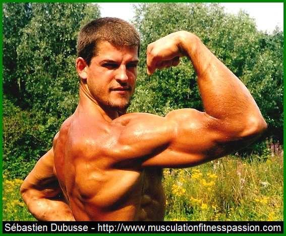 Augmentez votre largeur d'épaules avec les élévations latérales, 2ème partie, Sébastien Dubusse, blog musculationfitnesspassion