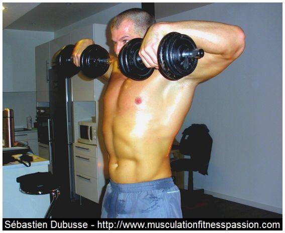 Comment bien choisir son club de sport, Sébastien Dubusse, blog musculationfitnesspassion