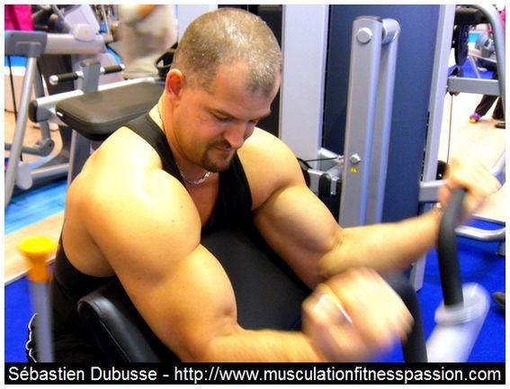 Vous avez loupé une séance de musculation ! Il y a toujours une solution. Sébastien Dubusse, blog musculationfitnesspassion