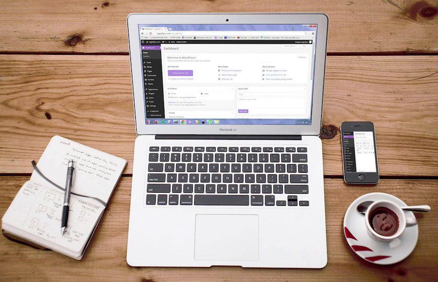Conseil pour avoir un bon blog