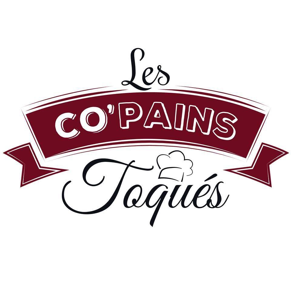 © Les Co'Pains Toqués