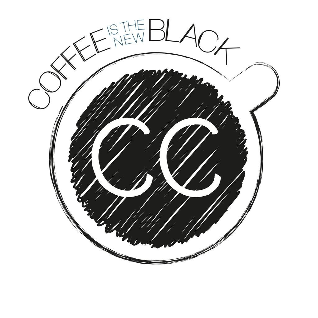 J'ai testé... Le café CC - Coffee is the new black