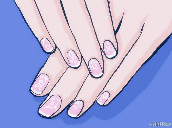 Comment arrêter de ronger ses ongles
