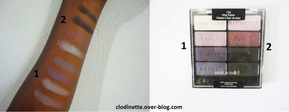 swatch wet n wild coloricon petal pusher