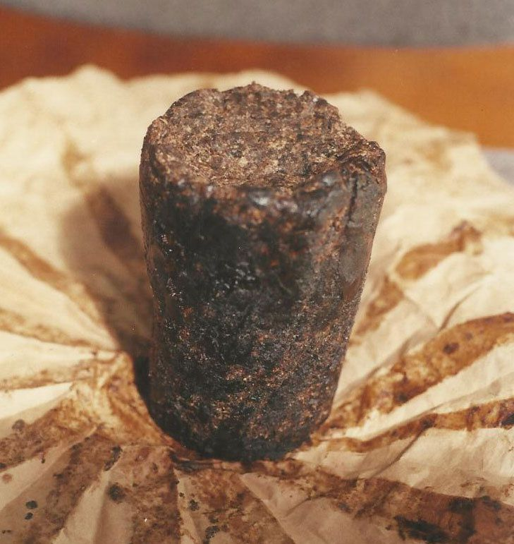 savon noir (source: export-forum.com)