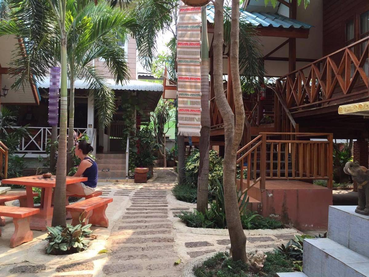Facq Salle De Bain Zaventem ~ Sukhothai La New City Son March De Nuit Ses Tags Voyage