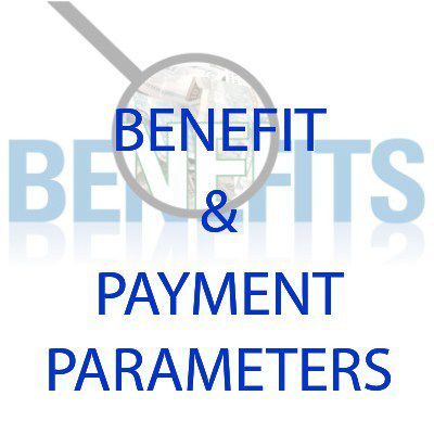 2017 Benefit and Payment Parameters – Part 3