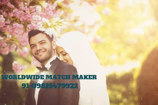 high point muslim singles The guardian - back because singlemuslimcom is in effect a marriage site rather than a dating site, it also claims a high rate of single muslim women on.