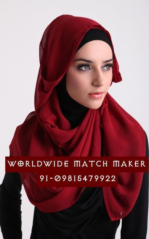 muslim singles in east carbon Matchcom, the leading online dating resource for singles search through thousands of personals and photos go ahead, it's free to look.