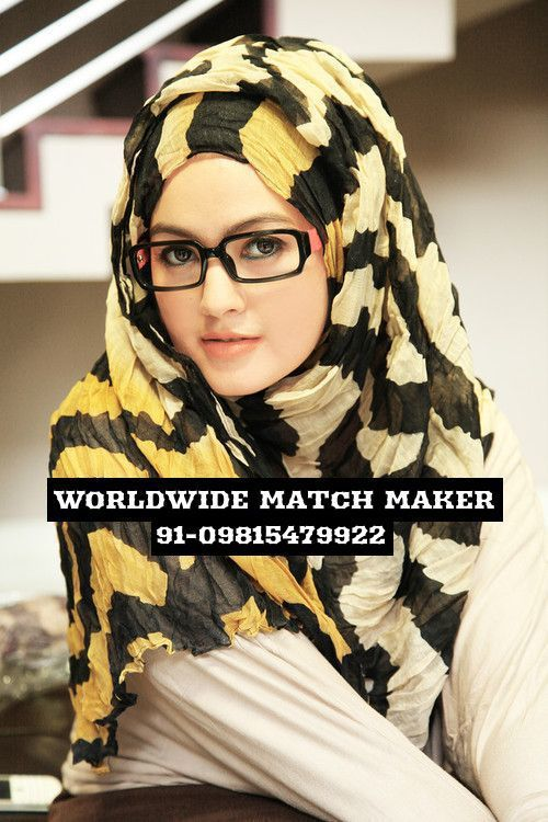 muslim singles in east woodstock Muslim singles 16,564 likes 14 talking about this muslim - singles is a site devoted to helping single muslims meet the perfect partner for.