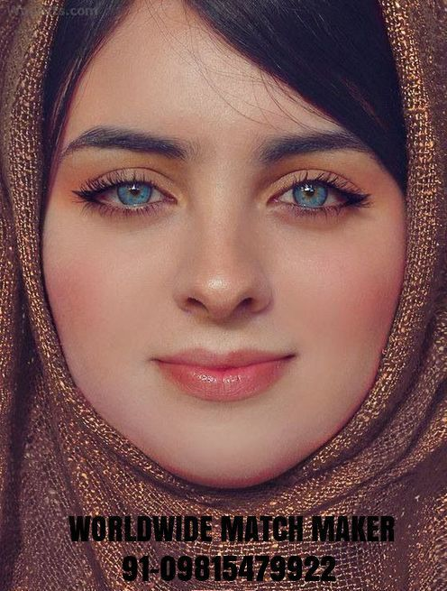 muslim singles in east longmeadow I started this group to introduce women to creating a more balanced life by remembering to take good care of all aspects of ourselves often, we can get sidetracked and leave wellbeing-ness for last.
