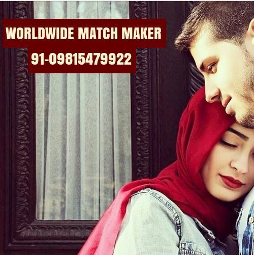 muslim singles in bar harbor The official website of the seattle mariners with the most up-to-date information on scores, schedule, stats, tickets, and team news.