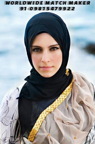 east moline muslim singles Search and connect with singles in east moline join them today and review your matches now.