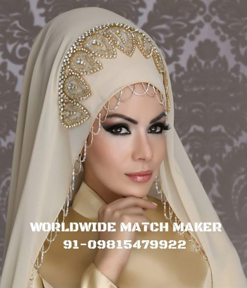 east rutherford muslim singles Free sex dating in east rutherford, new jersey if you are looking for affairs, mature sex, sex chat or free sex then you've come to the right page for free east rutherford, new jersey sex.